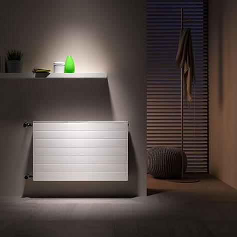 tabeo designov a koupelnov radi tor kermi. Black Bedroom Furniture Sets. Home Design Ideas